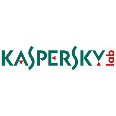 Kaspersky Lab Hybrid Cloud Security Server European Edition, 25-49 VirtualServer, 1y, Base Software .....