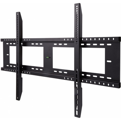 """Viewsonic 46-98"""", 900x600, max 135 kg, 960x645x49 mm TV standaard - Zwart"""