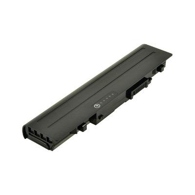 2-Power 2P-KM887 Notebook reserve-onderdelen