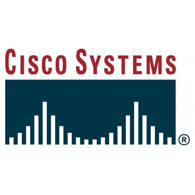 Cisco software: Advanced Security Feature Pack for 1841