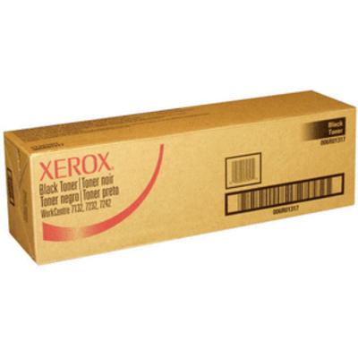 Xerox 006R01317 toner