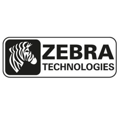 Zebra printerkit: KIT 24-28V APPLICATOR IF PORT ACCS