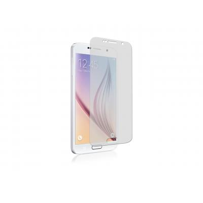 SBS TESCREENGLASSAS6 screen protector