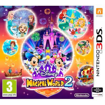 Nintendo 2235248 game