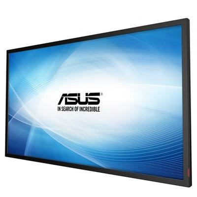 ASUS SD424-YB public display - Zwart