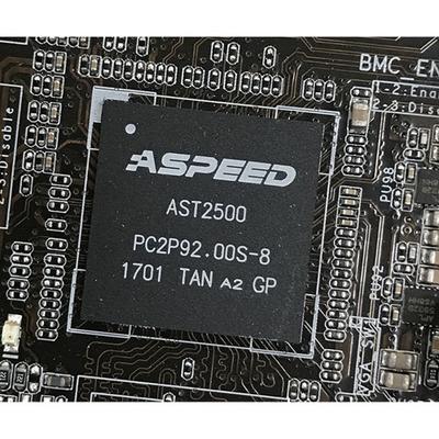ASUS ASMB9-iKVM Op afstand beheerbare adapter