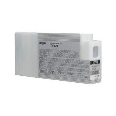 Epson C13T642900 inktcartridge