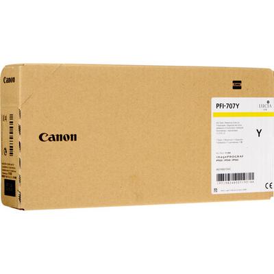 Canon 9824B001 inktcartridge