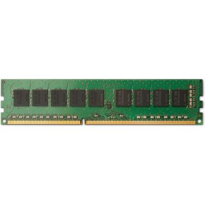 HP 4GB (1x4GB) DDR4-2133 ECC RAM RAM-geheugen
