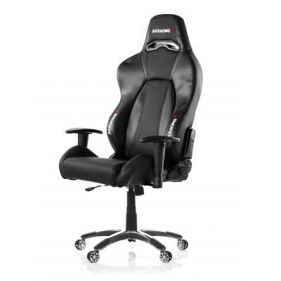 Akracing stoel: Premium V2