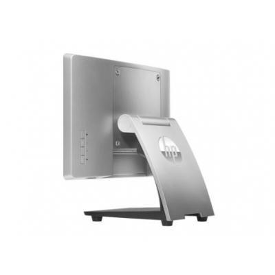 Hp : monitorstandaard voor L7010t L7014 en L7014t