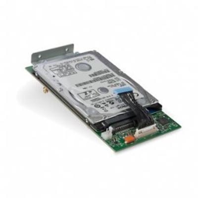 Lexmark 320+GB HDD Interne harde schijf