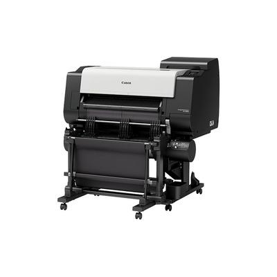 Canon imagePROGRAF TX-2000 grootformaat printer - Zwart, Cyaan, Magenta, Geel