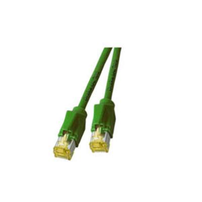 EFB Elektronik K8560GN.1,5 UTP-kabels