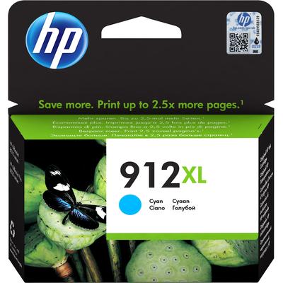 HP 3YL81AE inktcartridge