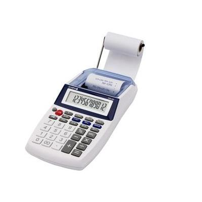 Olympia CPD 425 Calculator - Wit