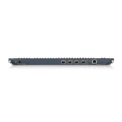 Zyxel MSC1240XA Netwerkbeheer apparaat