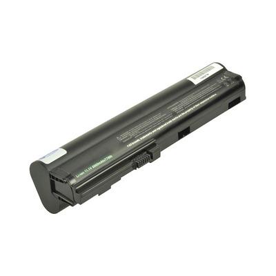 2-Power 2P-632423-001 Notebook reserve-onderdelen