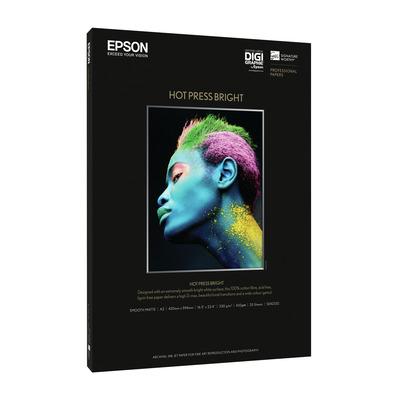Epson C13S042330 papier