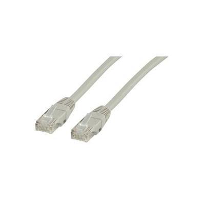 Valueline UTP-6003/1 netwerkkabel