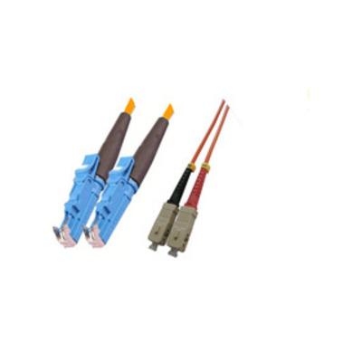 Microconnect FIBE2000SC02 fiber optic kabel