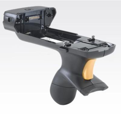 Zebra TRG5500-101R Barcodelezer accessoire - Zwart