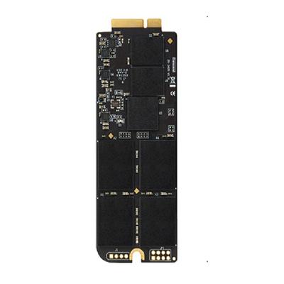 Transcend SSD: JetDrive720