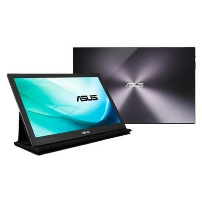 ASUS 90LM0180-B01170 monitor