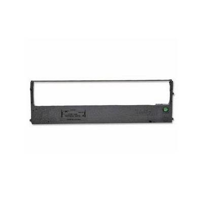 DASCOM Americas 99001 Printerlint - Zwart