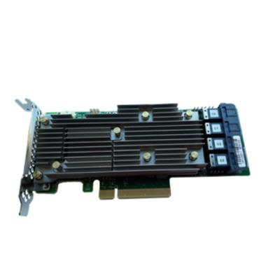 Fujitsu PRAID EP540i FH/LP, 4 GB, 4x SFF8643 Raid controller