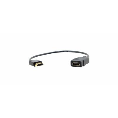 Kramer Electronics ADC-HM/HF/PICO HDMI kabel