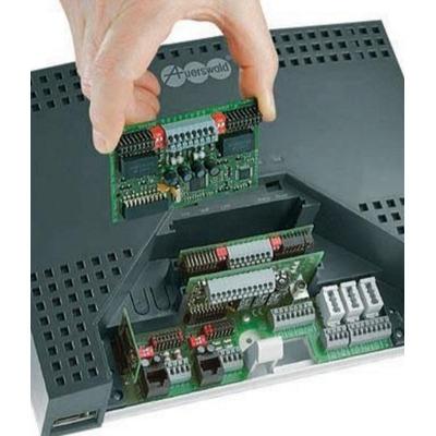 Auerswald Compact 2 Pots-Modul data service unit