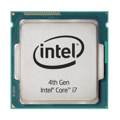 Intel CM8064601561714 processor