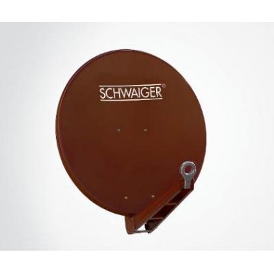 Schwaiger SPI075PR011 antenne