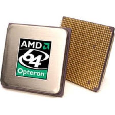 IBM Dual Core Opteron Processor Model 8220 SE processor