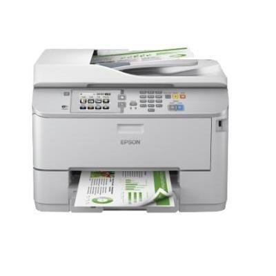 Epson C11CD08301 multifunctional
