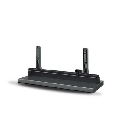 "Panasonic : Table stand, Black, f/ 103"""