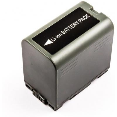 MicroBattery MBCAM0023 batterij