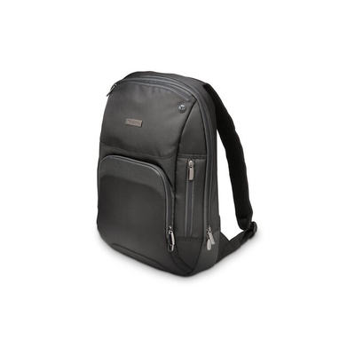 Kensington Trek™ Ultrabook™ Rugzak Laptoptas