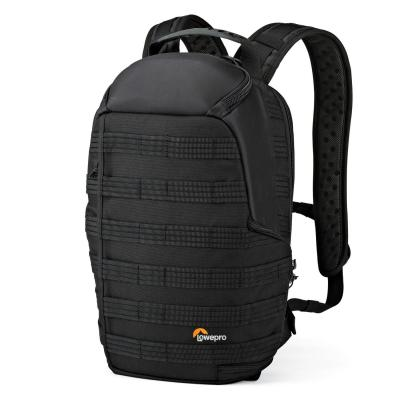 Lowepro cameratas: ProTactic BP 250 AW - Zwart
