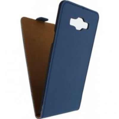 Mobilize MOB-USFCBL-A7 Mobile phone case - Blauw