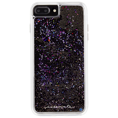 Case-mate WATERFALL Mobile phone case - Multi kleuren