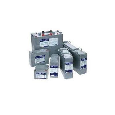 Eaton 12 V, 75 Ah, 260 x 169 x 210 mm UPS batterij
