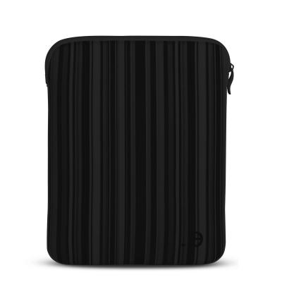 be.ez 100882 tablet case