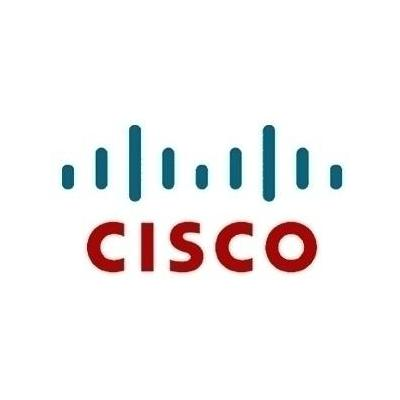 Cisco media converter: Multirate Txp 100M-2.5G 100G 4ch 1550.12-1552.52