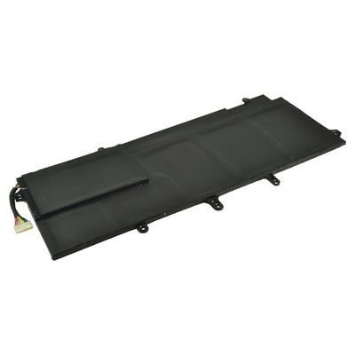 2-Power 2P-722297-001 Notebook reserve-onderdelen