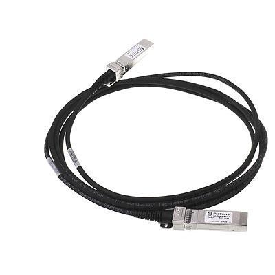 Hewlett Packard Enterprise AP784A netwerkkabel