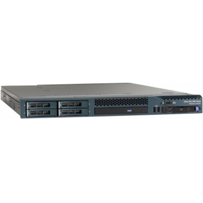 Cisco Flex 7500 Gateway