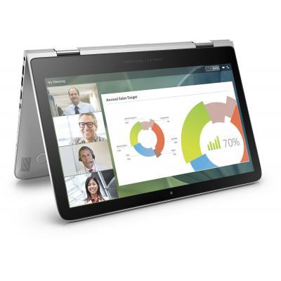 HP V1B02EA#ABH laptop