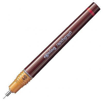 Rotring 1903239 pen